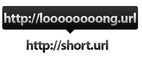 create-url-shortener
